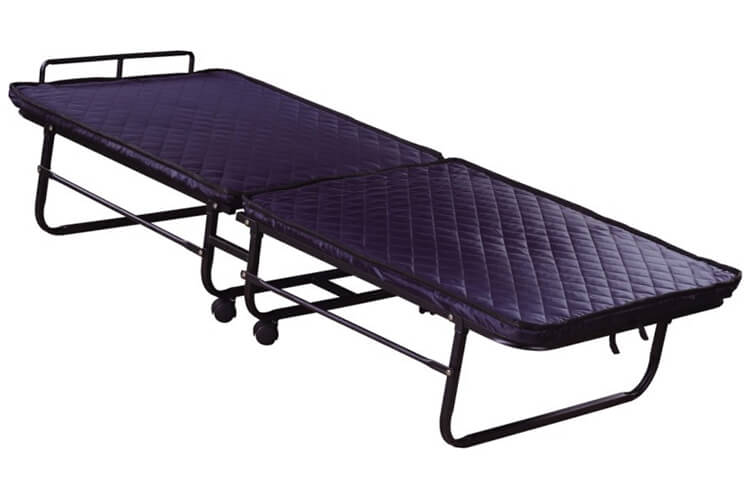 Extra Bed for Hotel