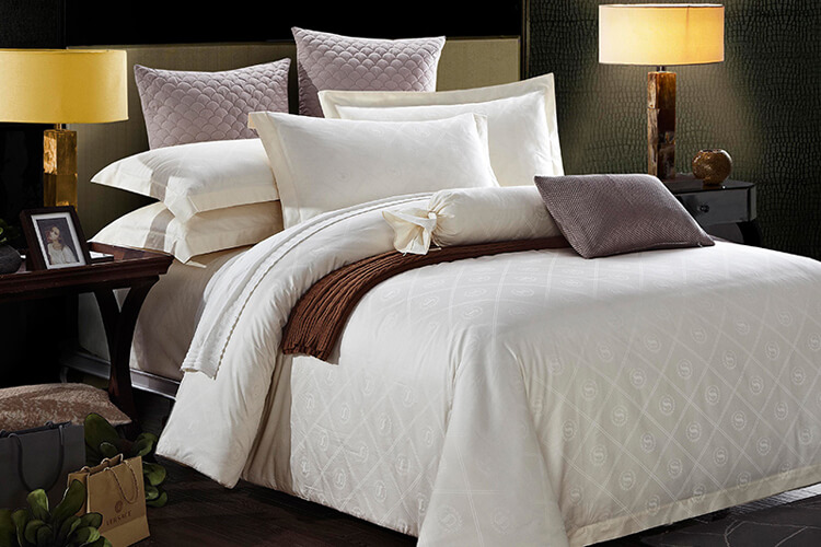 hotel collection bedding for sheraton