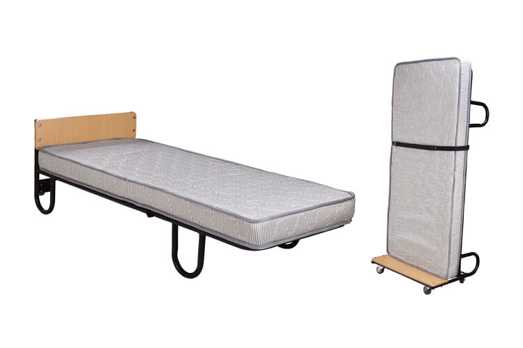 Rollaway Bed for Guest